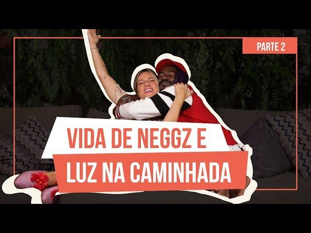 ENERGIA, NORONHA, POPSTAR E ESTILO COM JONATHAN AZEVEDO (parte 2) | GIOH - Giovanna Ewbank