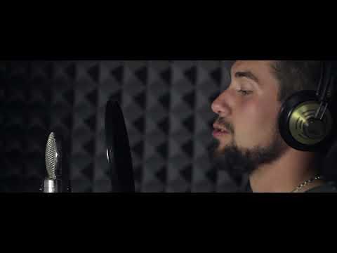 Sethmbr - Fugy & Seth - Intro/mixtape Život Roadtrip (2017)