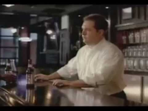 Funny beer commercials! (Part 3of3)