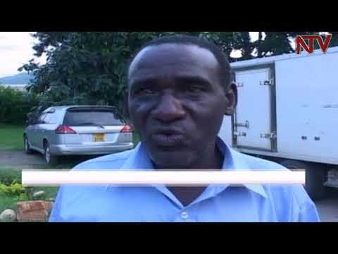 CONTAMINATED MEAT: Kasese authorities ban Kiruhura meat over anthrax scare