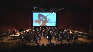 Nonton Extrait Du Concert D Hiver 2014  Harmonie De Beaulieu Mandeure Film Subtitle Indonesia Streaming Movie Download