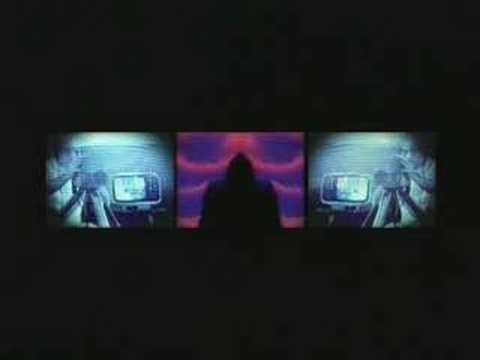 Tekst piosenki Thievery Corporation - Shadows Of Ourselves po polsku