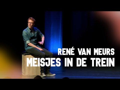 René van Meurs