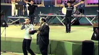Bujar Qamili Recital  - Pjesa E 3-te (2000)