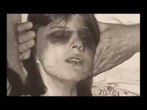 Real Anneliese Michel 6 demons видео