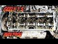 Download Lagu Двигатель Geely 1,5 литра (MR479QA) - Характеристики, Ремонт, Слабые места Mp3 Free