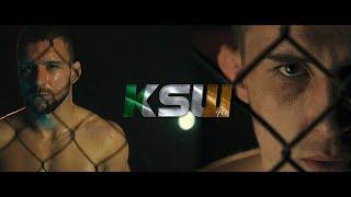 Film do artykułu: KSW 40 online: Pudzianowski...