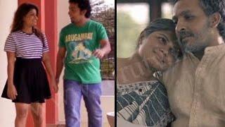 Pamawoo Atheethe (????? ?????) - Theekshana Anuradha New Sinhala Songs 2014