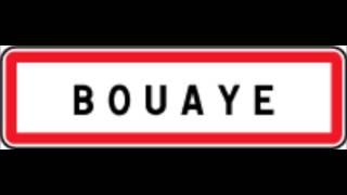 Bouaye France  city photos gallery : LÀ C'EST BOUAYE (by Les Licheurs confirmés)