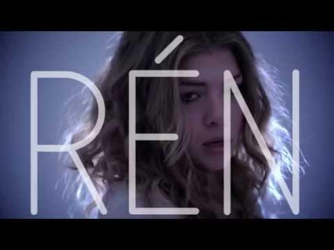 RÉN - 'Time'