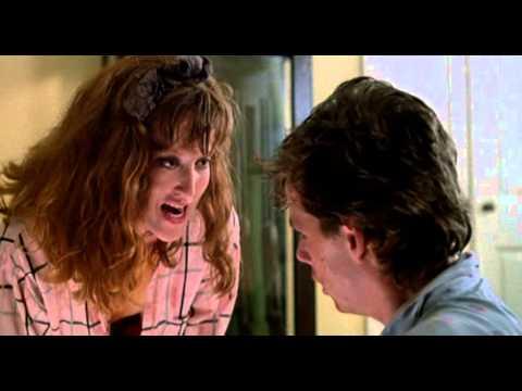 Nightmare on Elm Street 2: Freddy's Revenge - Trailer