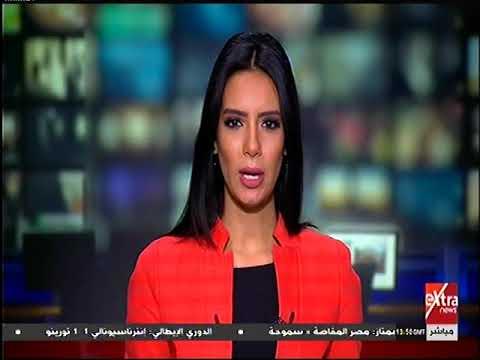 لقاء مع وزير النقل على هامش جولته التققدية بالقوس الشمالي الشرقي للدائري الاقليمي