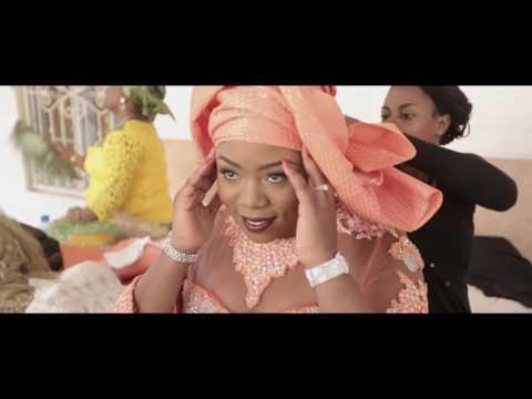 Igbo Traditional Wedding : Rochas Family