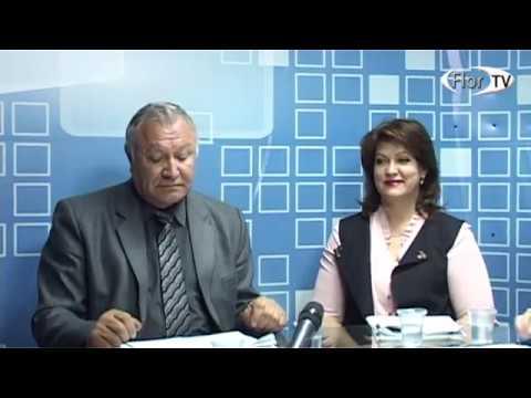 Tema actuala : Reforma salarizării în sectorul public