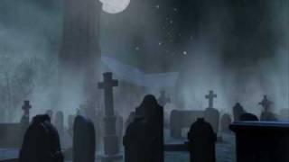Zombie - The Cranberries (original) with lyrics