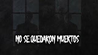 Video NO SE QUEDARON MUERTOS MP3, 3GP, MP4, WEBM, AVI, FLV Juli 2019