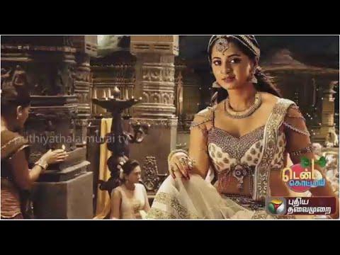Director-Sundar-C-to-cast-Anushka-in-his-period-movie