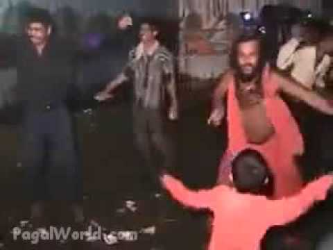 Video HaramiBaba Funny Dance Live (PagalWorld.com).mp4 download in MP3, 3GP, MP4, WEBM, AVI, FLV January 2017