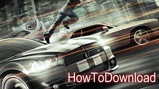 Nonton How To Download Fast And Furious Showdown Game In Pc Film Subtitle Indonesia Streaming Movie Download