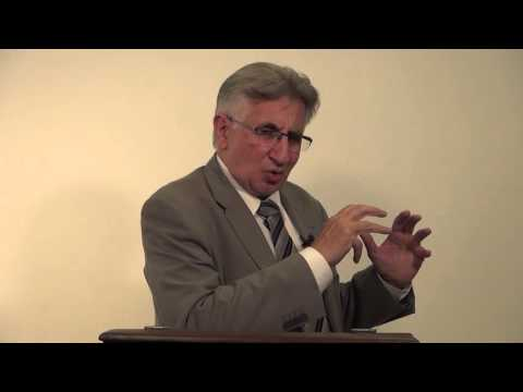 Lição 11 - Lições Bíblicas Adultos - 4º Trim./2015