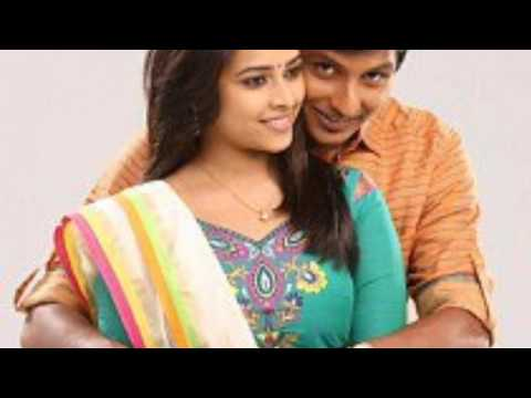 Sangili bungili kadhava thorae video song | Jeeva | Sri Divya