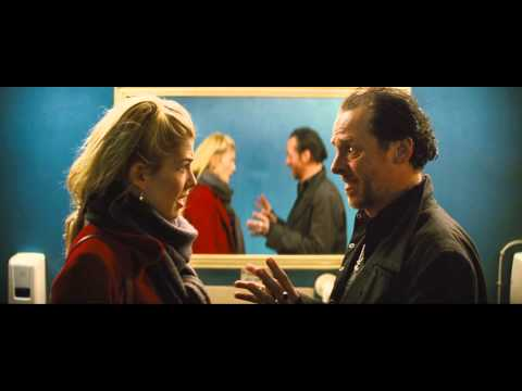 The World's End (Featurette 'The End Begins')