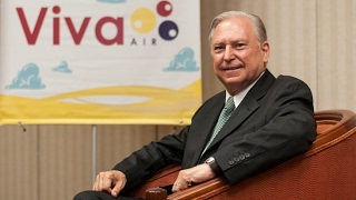 Viva Air Perú: