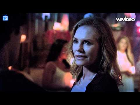 """Under The Dome 3x09 """"Plan B"""" Under The Dome Season 3 Episode 9 (HD)"""
