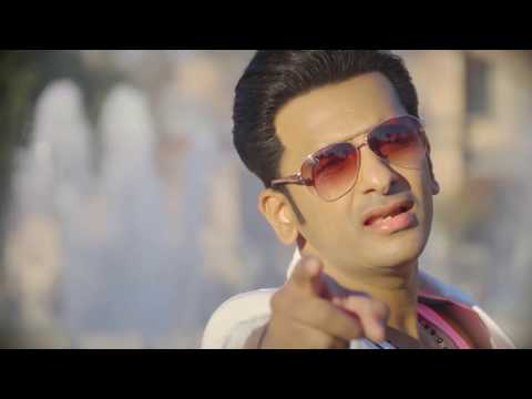 Yaadan | Tariq Khan | Legacy | Latest Punjabi Song 2016 | New Punjabi Song 2016