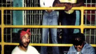 Pontiac (IL) United States  City new picture : Pontiac Prison Riot - July 1978.mp4