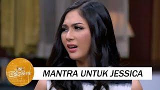 Video Jessica Mila Bingung Sama Mantra dari Dede MP3, 3GP, MP4, WEBM, AVI, FLV Juni 2018