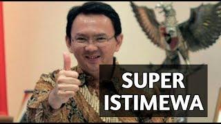 Video SUPER ISTIMEWA! SEKALIAN SAJA TAH4N AHOK DIRUMAHNYA SENDIRI MP3, 3GP, MP4, WEBM, AVI, FLV Juni 2017