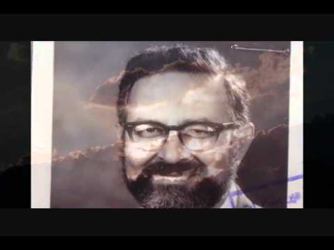 The Legacy of Dr. Ahmed Elkadi Part 2_0001.wmv