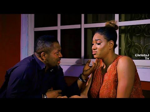 PERFECT HUSBAND  (Chapter 1) - LATEST 2019 NIGERIAN/Nollywood Movies