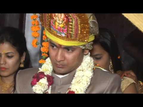 Video Pratyeksha weds Deepak (Part 9/9 Phere and Bidai) download in MP3, 3GP, MP4, WEBM, AVI, FLV January 2017