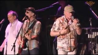 Nonton Beach Boys Good Vibrations Live Japan 2012 Film Subtitle Indonesia Streaming Movie Download
