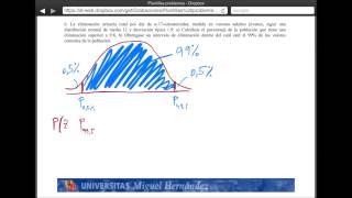 Umh2072 2013-14 Unidad 3 Descripción De Datos Y Distribuciones. Problema 6