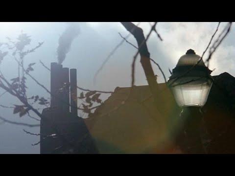 Βρυξέλλες: Δράση κατά της ατμοσφαιρικής ρύπανσης