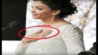 OOPS! Did Aishwarya Rai Bachchan's Deep-Neck Outfit Make Her UNCOMFORTABLE? These Pictures Hint So! विदेश में तिरंगा फहराने पहुंची थीं ऐश्वर्या राय, डीप नेक से परेशान होकर करना पड़ा ये काम बोल्ड ड्रेस पहनना और उसे संभालना, कोई आसान काम नहीं है। हाल ही में ऐश्वर्या राय ने ऐश्वर्या राय बेटी आराध्या के साथ मेलबर्न पहुंची थीं। यहां उन्होंने तिरंगा फहराकर देश का गौरव बढ़ाया।SUBSCRIBE to Bollywood Tehelka Now ► https://goo.gl/0wjaflLIKE - COMMENT - SHARESubscribe and Stay Connected ;) Bollywood Tehelka brings you the latest news in #Bollywood #Fashion #Style #Beauty. From Gossips, to link ups to the latest trailers, songs, movie reviews. Bollywood provides a complete Bollywood Entertainment. We have a vast array of a multitude of videos of Bollywood Actress, Page 3 events, preview, reviews of Upcoming Bollywood Films and a host of other spicy videos which definitely will grab your eyeballs.Follow us on Google+ http://bit.ly/GooglePlus-Bollywood-TehelkaAlso Checkout :Bollywood Hardcore - https://goo.gl/3SkugOBollywood Ka Thullu - http://goo.gl/0bfRi8FWF News Updates - http://goo.gl/cVKxdWBollywood Fatafat - http://goo.gl/ODxAiaAll India Bindass - http://goo.gl/B896hPONLY MMS - http://goo.gl/xah9vuHollywood Tehelka - http://goo.gl/nahSHqBFN - http://goo.gl/wvE32PBollywood Masti No.1 - http://goo.gl/qK01vA