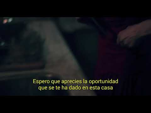 The Handmaid's Tale 2x13 - Promo (sub español)