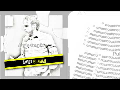 Javier Guzman e.a.