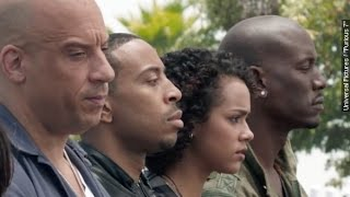 Nonton Box Office Top 3: 'Furious 7' Blows Up The Box Office Film Subtitle Indonesia Streaming Movie Download