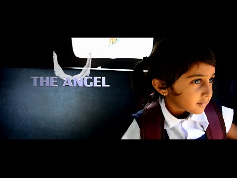 Thevathai -The Angel- Tamil Short film 2015