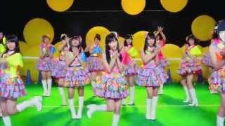 AKB48 - Bガーデン