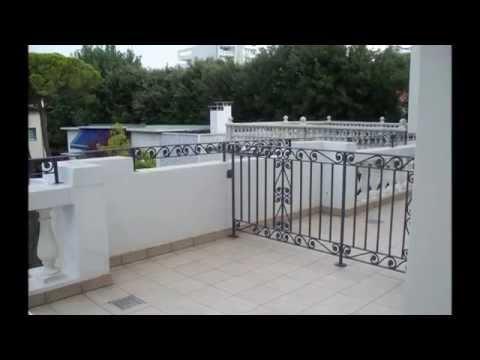 Hotel Casa Bianca al Mare Jesolo - Doppia Superior (esempio)