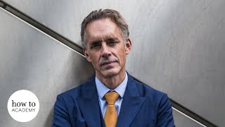 Video Jordan B. Peterson on 12 Rules for Life MP3, 3GP, MP4, WEBM, AVI, FLV Agustus 2019