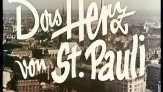 Hans Albers - Das Herz Von St. Pauli 1957