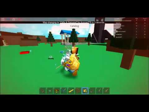 roblox first ever played did i get edicted (видео)