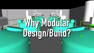 Why Modular Design Build is the Bottom Line