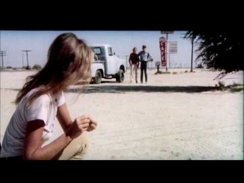 Little Fauss and Big Halsy theatrical trailer
